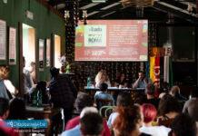 Villa Ada – Roma Incontra Il Mondo – XXV Edizione - Conferenza-Stampa
