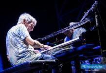 Burt Bacharach // Ostia Antica Festival 2018