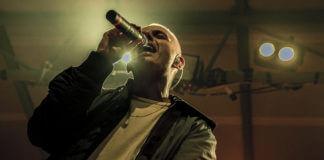 Ghemon - Criminale Emozionale Tour // Largo Venue