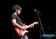 Mirkoeilcane – Secondo Me Tour // Teatro Pasolini (Cervignano)