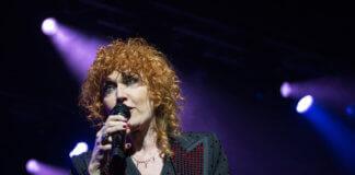 Fiorella Mannoia – Personale Tour 2019 // TeatroTeam (Bari)