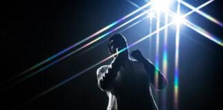 Marco Mengoni – #MengoniLive2019 // Unipol Arena (Bologna)