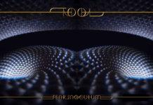 Tool - Fear Inoculum – Single