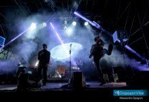 Rancore – Musica per Bambini Tour // Spring Attitude Festival 2019