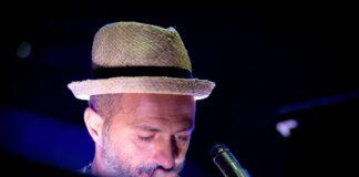 Samuel – Golfo Mistico Live // Arena Alpe Adria (Lignano Sabbiadoro)