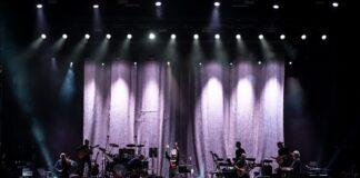 Premiata Forneria Marconi – PFM canta De Andrè Anniversary // Auditorium Parco della Musica (Roma) @ AuditoriumReloaded 2020