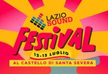 LAZIOSound Festival 2021