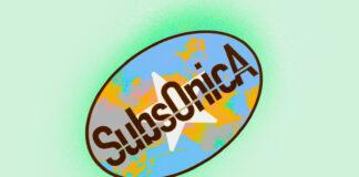 Subsonica - Estate 2021